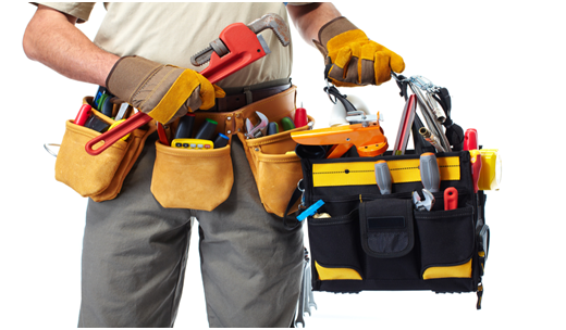 handyman services in columbia, md