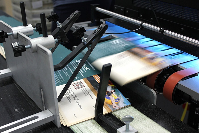 direct mail printing near me